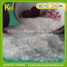 Ihracatçılar helal gıda 8-120 örgü çince monosodyum glutamat