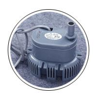 25c-pump.jpg