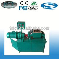 high quality and multi functional kneader making machine used for rainbow loom kit rubber bands NHZ-500L