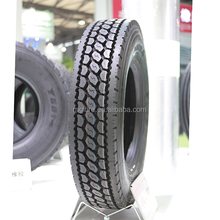 The best quanlity of China tire 11R22.5 11/22.5 with DOT