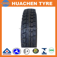 Chinese famous brand new radial truck tire 12.00r24 new tire dealer