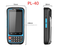 PL40 Ad011 waterproof handphone with android os,gprs,3g