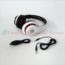 Alibaba express hot selling factory price bluetooth Earphone,Mic Noise Cancelling wireless bluetooth headphone