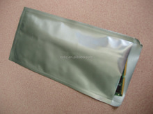 Anti Static Good Quality Moisture Absorber Bag