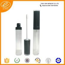 2015 New cosmetic lip gloss bottle lip gloss packaging