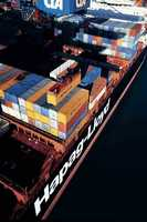 aggio logistics cheapest sea freight express Sea Freight from Ningbo to Vietnam