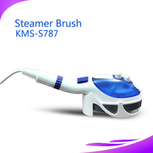 electric steam iron for clothes,electric steam brush as seen on tv