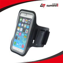 Armband Arm Band For Sale Armband Cell Phone Case Leather Armband