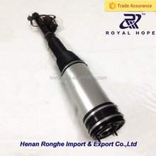 High quality car shock absorber w220 type for car parts