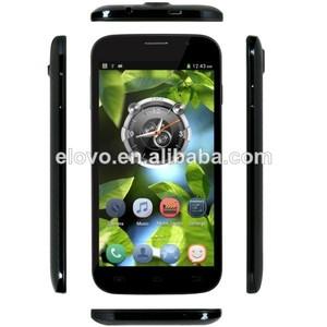 черный 5.94 дюймов большой экран китае мобильный телефон с высоким качеством в сша ul сертифицированный $150 горячих продаж