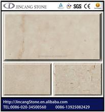 Lapidi marmo bianco prezzi, prezzo più basso di lapide in marmo