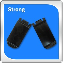OEM/ODM Custom Design pressed parts with competitive price
