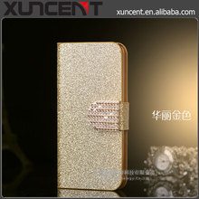2014 cheap mobile phone cases for girlfriend