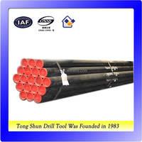 73mm coring tool drilling core barrel