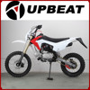 Upbeat brand orion mini cross 125cc dirt bike popular dirt bike CR110 for adult