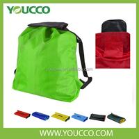 2016 customized basketball target drawstring backpacks sale cheap brand sport backpack