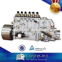Ls4300 6sd1t zexel de inyección de combustible de la bomba, diesel la bomba de inyección 1-15602553-0 precio
