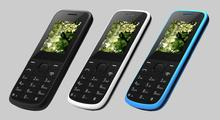 China phone dual sim dual standby coolsand platform multi color and funtion OEM 2 band cheap J114 mobile phone