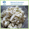 Frozen Vegetable IQF Cauliflower