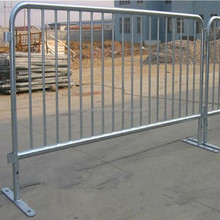 Australia/Crowd Control Barriers fence/Low Price and High-quality
