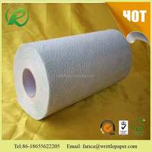 Quality products 3ply toilet paper/toilet tissue paper roll prices lower high quality