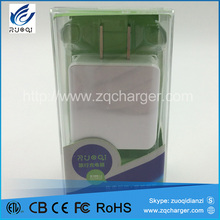 Hot new products super fast cell phone charger