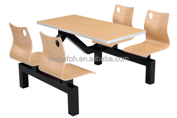 Space saving furniture banquet seating catering tables and for Space saving seating