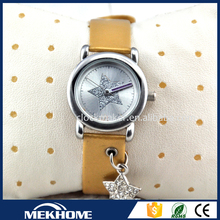 cheap gift watch for birthday cute anime pocket watch
