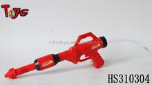 best gift for kids water gun cheap kids outdoor play equipment
