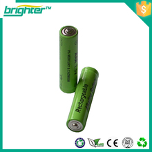 best charging alkaline batteries aa aaa rechargeable batteries