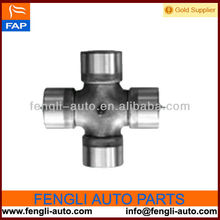 Drive Shaft Universal Joint for Mercedes Benz truck parts 3854100231