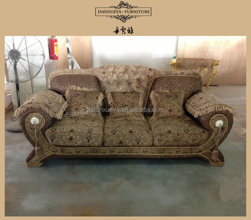 What Is New Today65365 American Sofa Set Designs 2016 Images