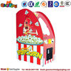 kids favourate arcade lottery vending machine for sale