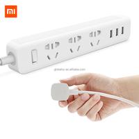 Oriignal xiaomi Mi Smart Plug Power Strip Outlet Socket
