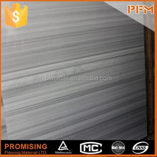 international sales and factory price wall cladding marble tile installation
