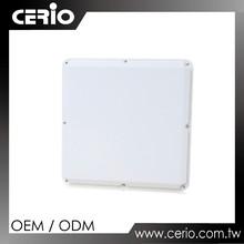 23 dBi 5ghz Outdoor Directional Antenna Wifi