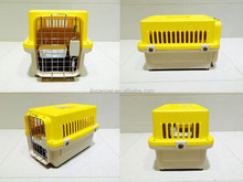 Stainless steel pet cage/ factory price