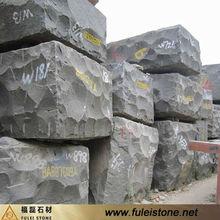 low granite block price