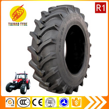 Chinese tractors R1 farm tyres tractor tyres agricultural tyres 18.4-34 18.4-38 18.4-30 16.9-34 15.5-38 16.9-30 14.9-24 13.6-24