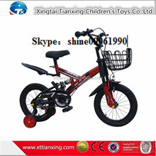 2015 Alibaba Selling Best cheap Chinese downhill kids mountain bike prices with little shock