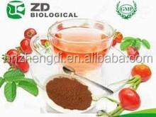 Organic pure Instant Black/Dark Tea Powder