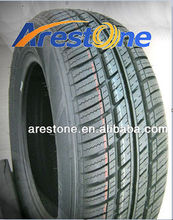 205/70R14 Arestone New Passenger Car Tyre Solid Tire For Car