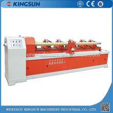 New Type Made in China Advanced Paper Tube Cutting Machine