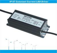 2500mA , 30W-275W for Choice , Waterproof Constant Current LED Driver , 40W 80W 110W 140W 170W 220W 240W LED Power Supply
