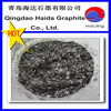 +50mesh Flake Graphite Powder with high quality and low price
