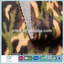 quick dry&uv cut polyester spandex fabric