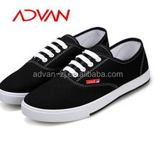Zapatos de lona ocasionales para hombre <span class=keywords><strong>alibaba</strong></span> zapatos de hombre
