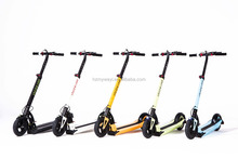 2015 Best Christmas gift 36V 300W scooter , brushless toothless motor mobility scooter