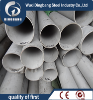 309s astm seamless pipe stainless steel price list