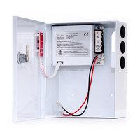 Online Market Shenzhen Manufacturer UPS Power Supply DC 24V 1.5A Uninterruptible Power Supply UPS